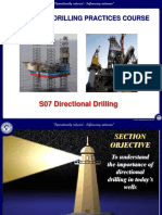 S07 (115)Directional Drilling Rev DN