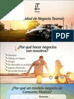 PERU-P.O3 - copia (2)