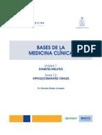 73_diabetes_hipoglicemiantes_orales.pdf