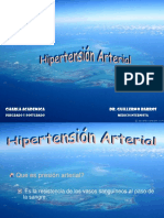 1-HIPERTENSION (2)