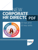 The-New-Corporate-HR-Director_Meta4.pdf