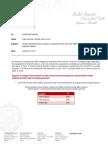 TAHSR TX Eminent Domain Memo 180108