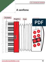 6-A sanfona