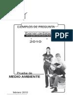 _medio_ambiente_2010-11