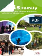 Paris en familia.pdf