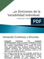 Presentacion Ampara Mercado (1)