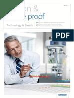 Low_CD_ES-01+TT17+brochure_spread