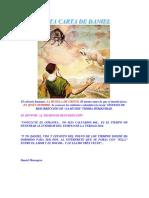 6 Sexta Carta de Daniel (7)