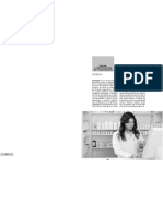 5 - Auxiliar en Farmacias Mod9