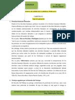 PARTE I. Conocimientos Básicos y Fundamentales del Derecho Laboral.doc