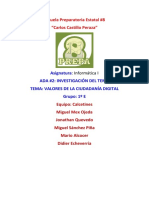 ADA2_B1_CALCETINES