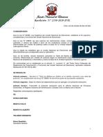 RES-2530-2010-JNE.pdf