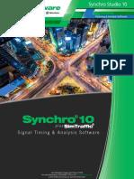 Brochure Synchro