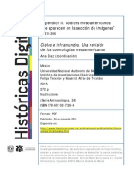 CEI008.pdf