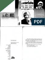 Libro 002 - Evaristo Paramos Perez - Por Los Hijos Lo Que Sea