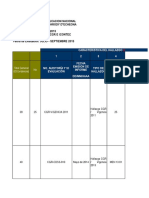 Articles-355956 Recurso 12