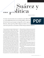 Pino Suárez y la Política.pdf