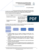 03. Modelado_parte 1