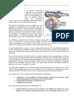 sinfin.pdf