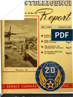 Air Intelligence Report, V1N4