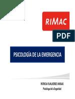 Psicologiadela-emergencia.pdf