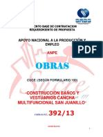 13-1101-00-412383-3-1_DB_20131122160341