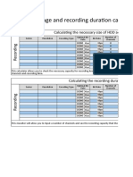 Calculator_HDD_Provision_ISR.xlsx