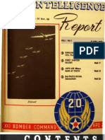 Air Intelligence Report, V1N7