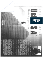 Usted SA.pdf