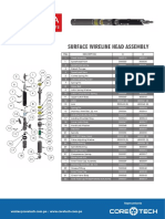 Surface_Head_Assembly.pdf
