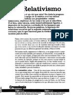 DUPRE, Ben. 2014. 50 Cosas Que Hay Que Saber Sobre Etica-26-29