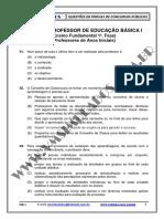 peb1_-_vm_simulados_divulgacao-2012 (2)