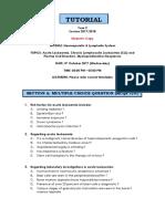 TUTORIAL 2.pdf