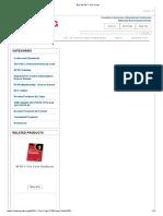 Buy NFPA 1_ Fire Code