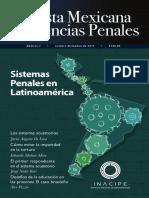 Articulo Medina Mora (1)
