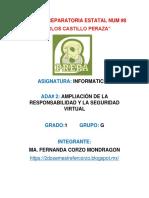 ADA2_B1_F.C.M