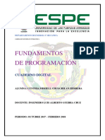 Cuaderno Digital3