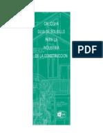 ConstGuideOnlineSp.pdf