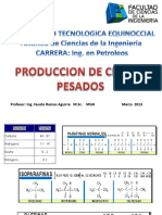 1 CLASIFICACION CRUDOS PESADOS.pdf