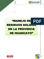 residuos solidos en huancayo.docx