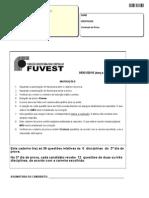 fuv2010_2fase_prova3