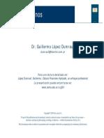 Bonos_volatilidad.pdf
