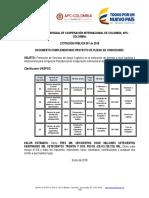 Documento Complementario Pliegos LP-APC-01-2018 Das. Vf. (1)
