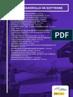 Cursos Gratuitos Desarrollo Software (1)