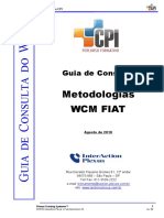 Guia de Consulta Do WCM
