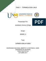 Terminologia Linux_Janisberto Herrera