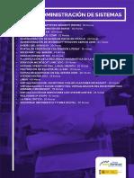 Cursos Gratuitos Administracion Sistemas Informaticos (1)