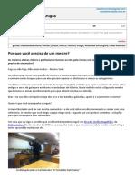 RafaelHonorato_ART-0074_VE_Por que você precisa de um mestre.pdf