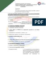 Cuestionario tipoos de competencia.docx