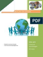 249082530-UFCD-6670-Promocao-Da-Saude-Indice.pdf